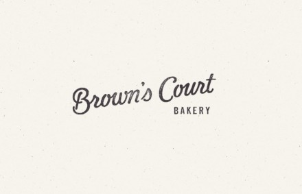browns-court-logo