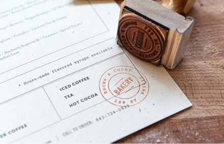 browns-court-stamp