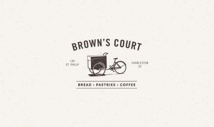 browns-court-trike-graphic