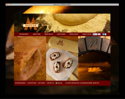 mozza_Screen-shot-2012-02-01-at-3.12.45-PM
