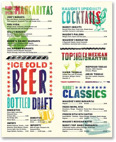 Bar_menu_1