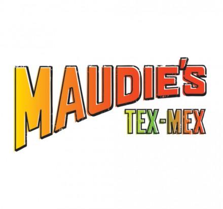 Maudies_01
