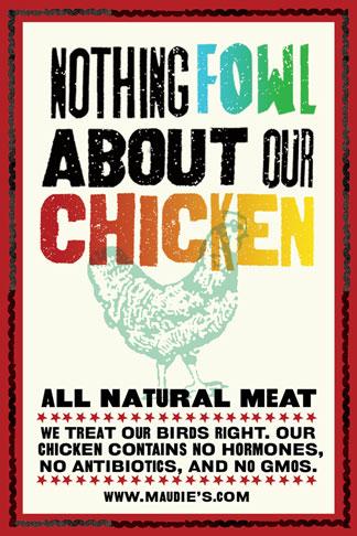 Natural_chicken_ad2