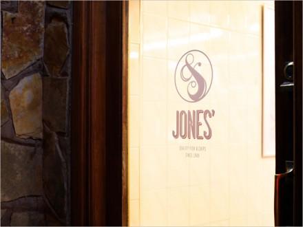 Jones_web2_6
