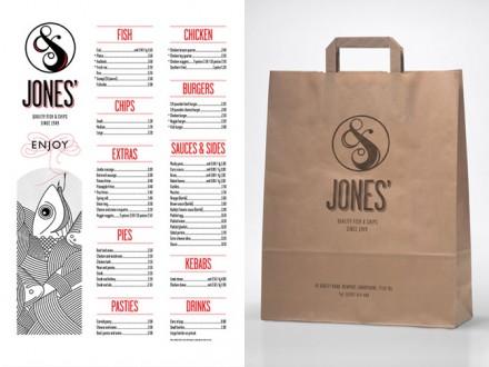 Jones_web5a