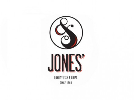Jones_web6_11