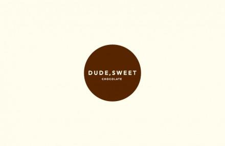 dudesweet_portfolio_1_768