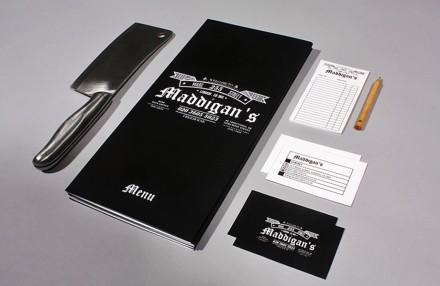 maddigans_branding2