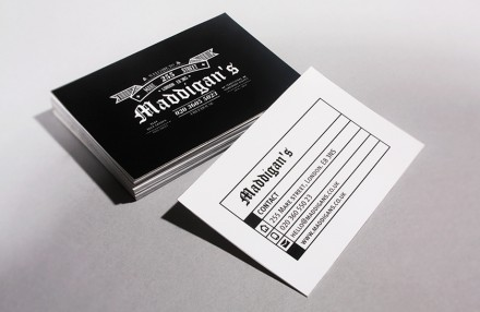 maddigans_business-card