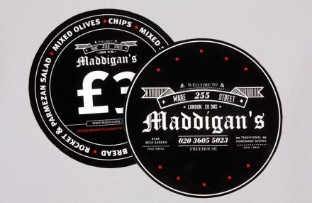 maddigans_coasters