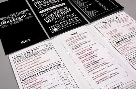 maddigans_menu
