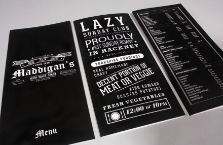 maddigans_menu2