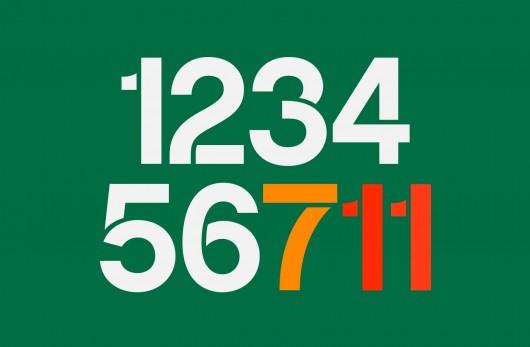 7-eleven-rebranding-05-530x347