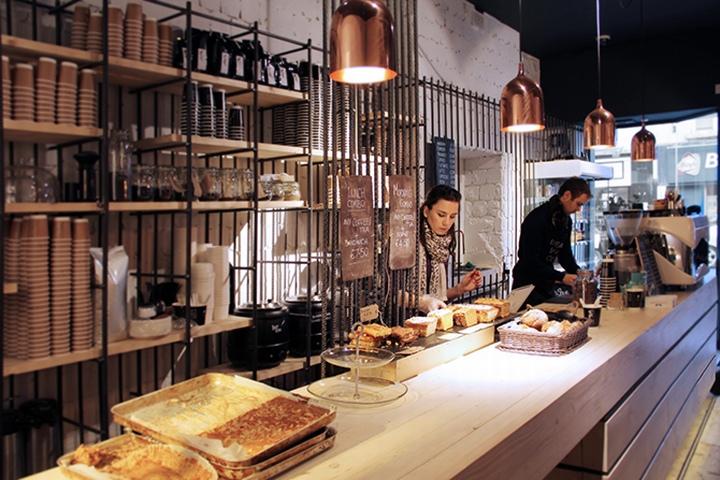 Bear-Market-Coffee-by-Vav-Architects-Dublin-Ireland-02