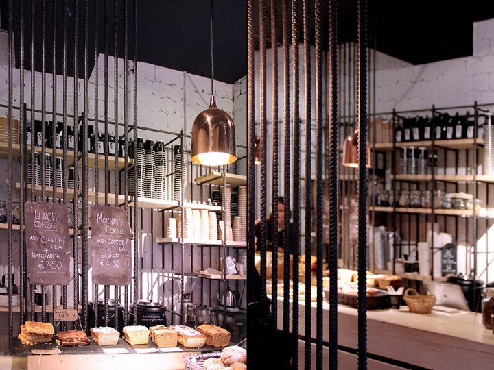 Bear-Market-Coffee-by-Vav-Architects-Dublin-Ireland-06
