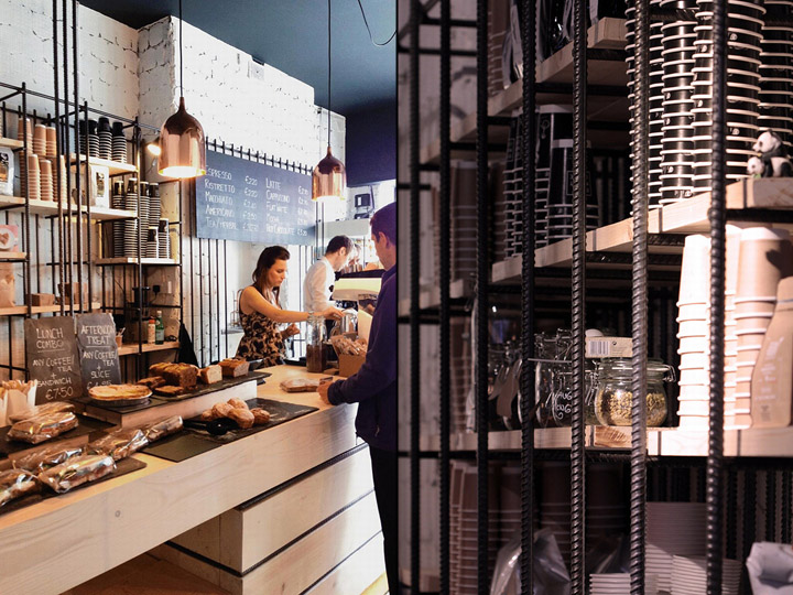 Bear-Market-Coffee-by-Vav-Architects-Dublin-Ireland-09