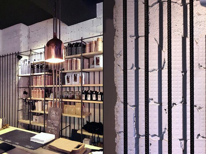 Bear-Market-Coffee-by-Vav-Architects-Dublin-Ireland-10