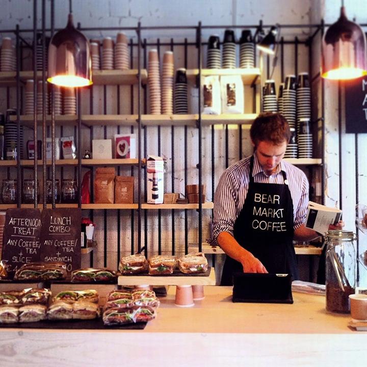 Bear-Market-Coffee-by-Vav-Architects-Dublin-Ireland-11