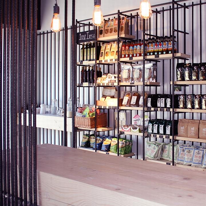 Bear-Market-Coffee-by-Vav-Architects-Dublin-Ireland-13