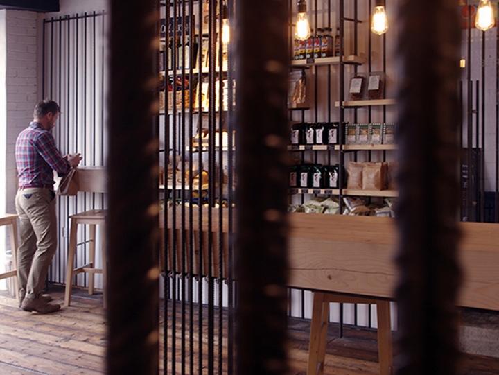 Bear-Market-Coffee-by-Vav-Architects-Dublin-Ireland-15