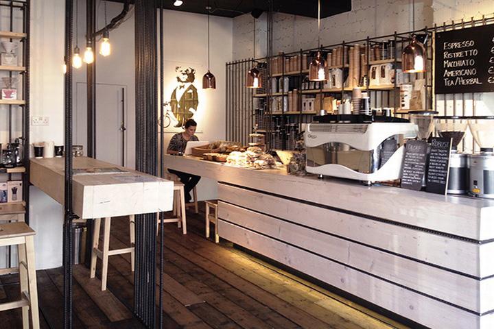 Bear-Market-Coffee-by-Vav-Architects-Dublin-Ireland