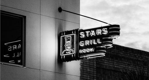 Stars-Restaurant-Nudge-Charleston-SC-Graphic-Web-Design-Studio-copy-10