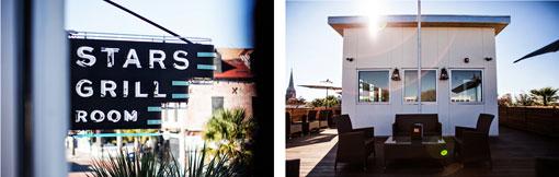 Stars-Restaurant-Nudge-Charleston-SC-Graphic-Web-Design-Studio-copy-4