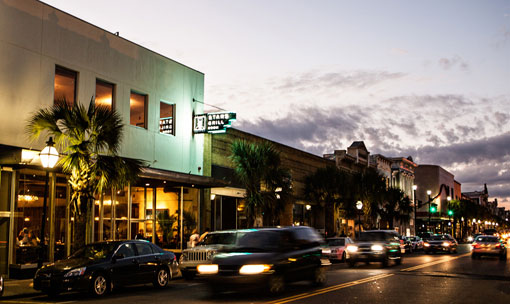 Stars-Restaurant-Nudge-Charleston-SC-Graphic-Web-Design-Studio-copy-5