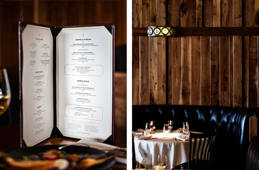 Stars-Restaurant-Nudge-Charleston-SC-Graphic-Web-Design-Studio-copy-7