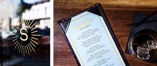 Stars-Restaurant-Nudge-Charleston-SC-Graphic-Web-Design-Studio-copy-8