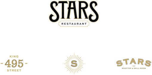 Stars-Restaurant-Nudge-Charleston-SC-Graphic-Web-Design-Studio-copy-9
