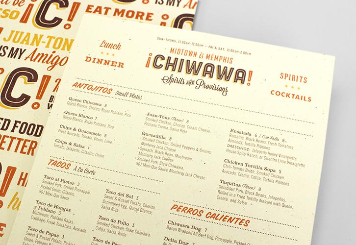 chiwawa_02