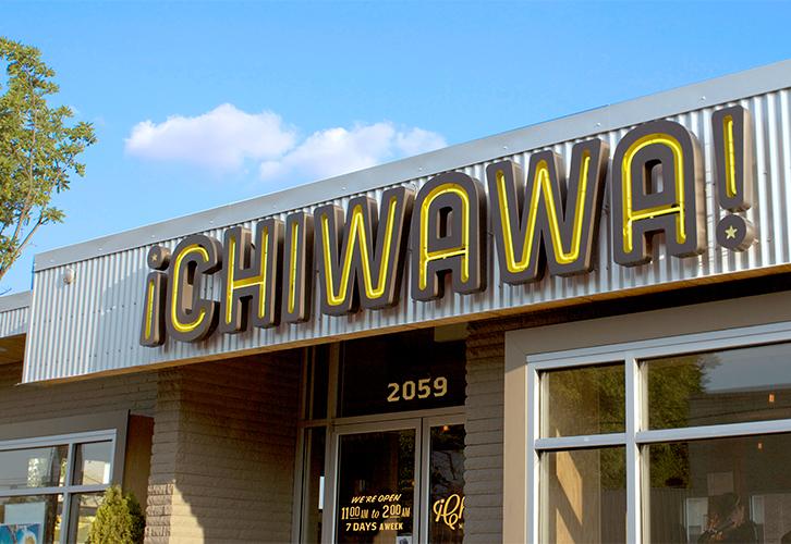 chiwawa_09