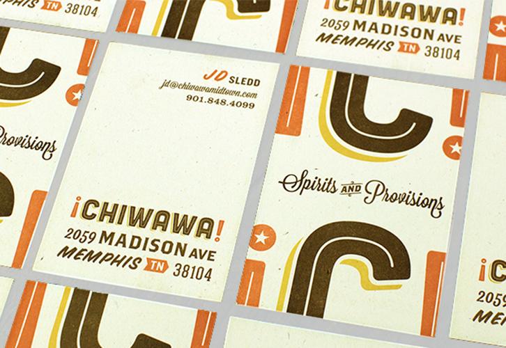 chiwawa_11
