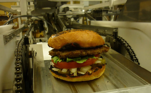 robot-burger-completed2