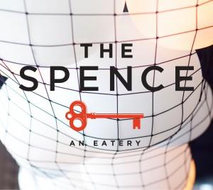 spence01
