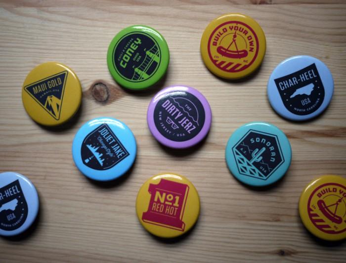 JJ_buttons
