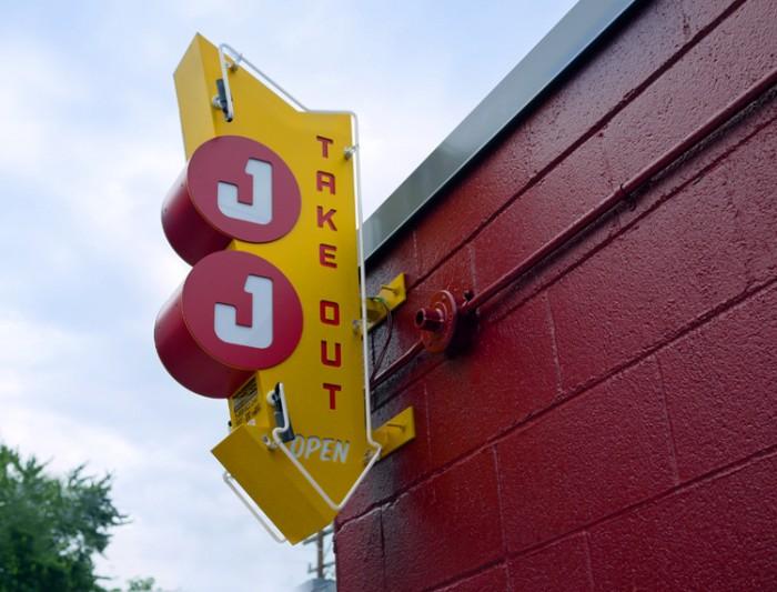JJ_takeout
