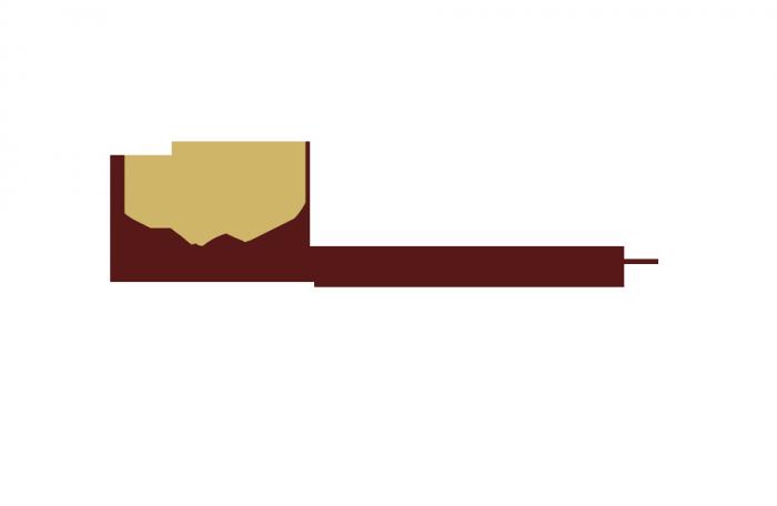 prueba14_920
