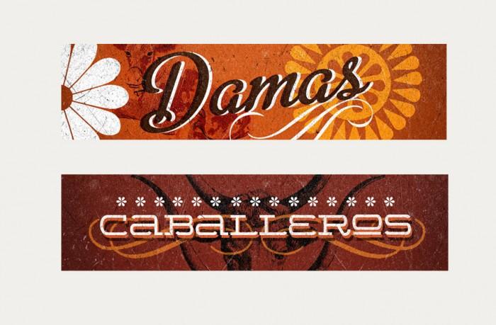 damascaballeros_920