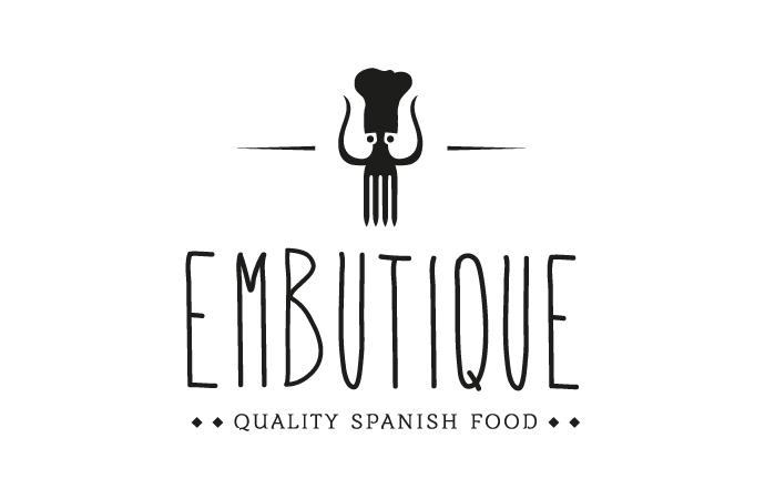 ducxe_embutique_logo