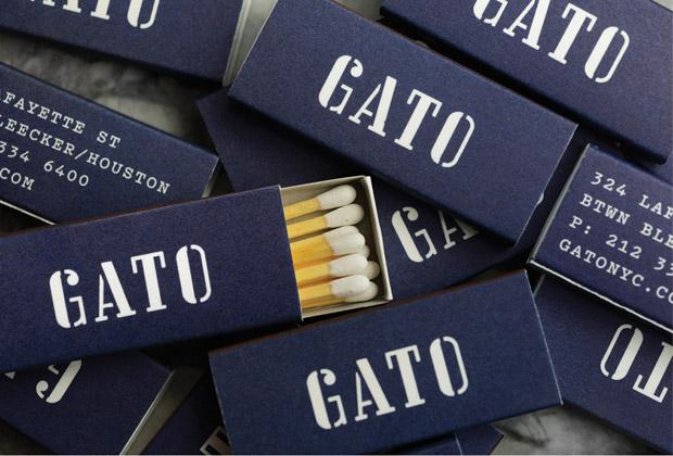 GATO_blog11