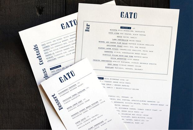 GATO_blog12