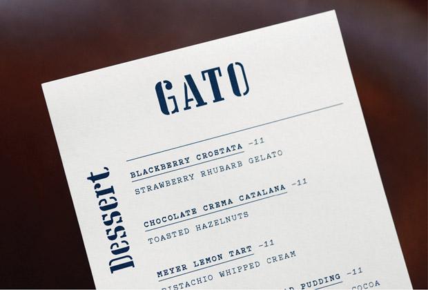 GATO_blog14