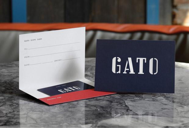 GATO_blog16