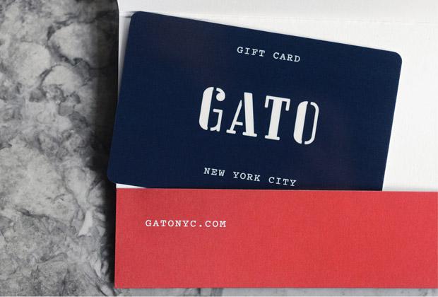 GATO_blog17