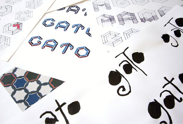 GATO_blog2