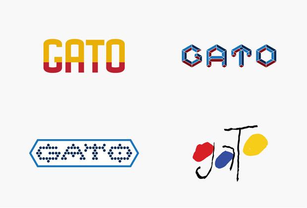 GATO_blog3