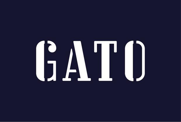 GATO_blog4