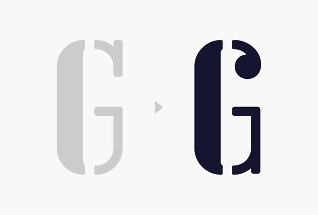 GATO_blog5